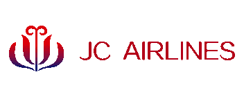 JC Airlines